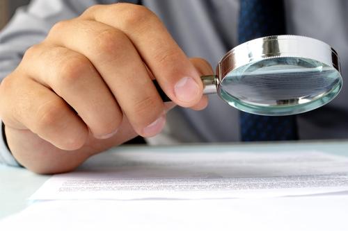 Úschova u advokáta? Pozor na pojištění…