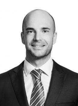 advokát úschova kupní cena nemovitost