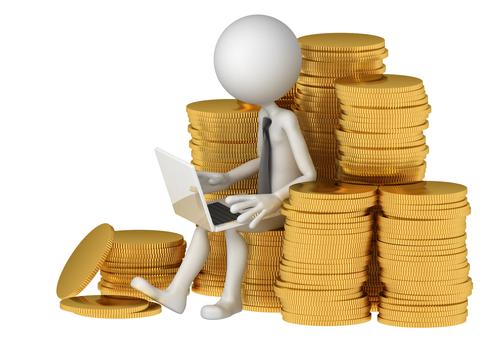 Úschova kupní ceny – kde hrozí rizika?