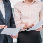 Zrušení předkupního práva spoluvlastníků: Jak to bude v praxi?