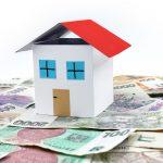 Koupě nemovitosti se zástavním právem: Hrozí mi ztráta peněz?