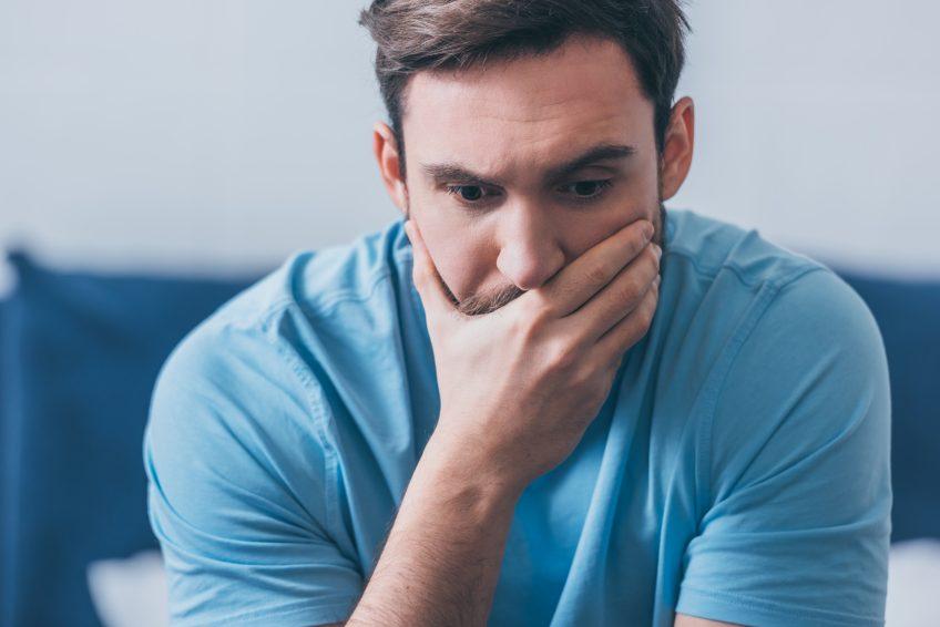 Mám hypotéku na nemovitosti a nezvládám – co mám dělat?