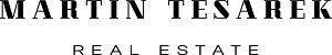 MartinTesarek-logo-RGB-bez_okraju-1