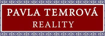 Pavla Temrová Reality