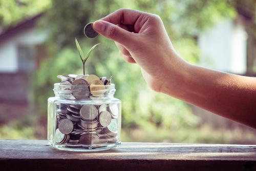 Zajímá Vás koupě investiční nemovitosti?